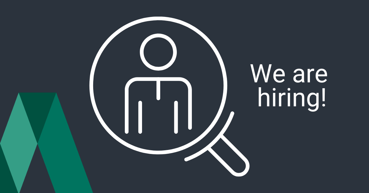 Murphy Geospatial is hiring, various roles available